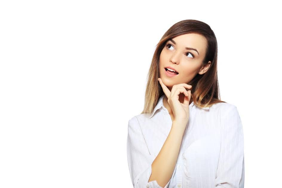 Meu plano de saúde paga a cirurgia de rinoplastia e Rinosseptoplastia?
