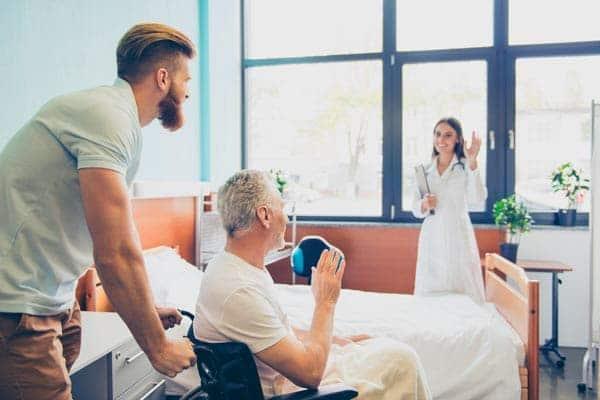 Principais cirurgias da otorrinolaringologia e seus cuidados pós-operatórios